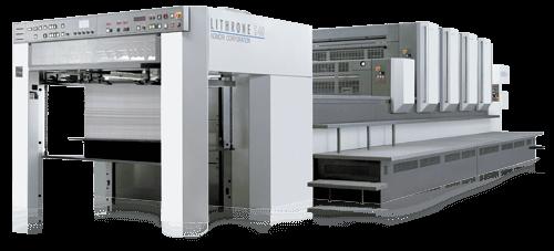 LITHONE-S40-offset